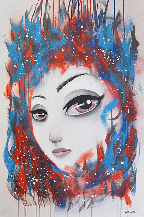 Gallevo_Girl_Painting_2016_02.jpg