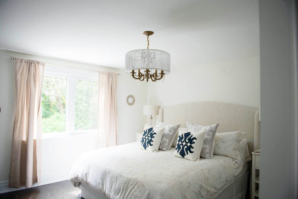 5 tips on interior lighting for your home space living co