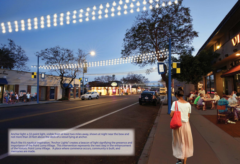 Point Loma Association Village Anchor Lights Project.jpg