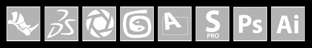 AppsArtboard 1.png