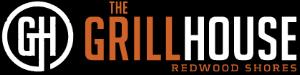 The Grill House