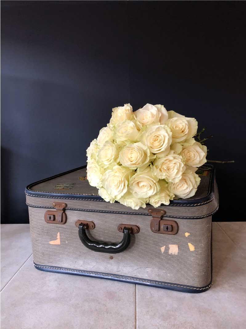 Sentbyscent.com bouquets (2).jpg