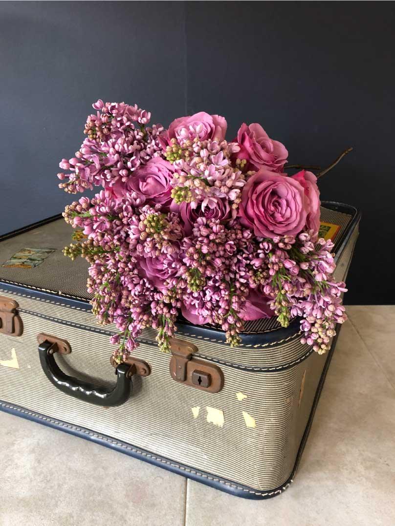 Sentbyscent.com bouquets (1).jpg