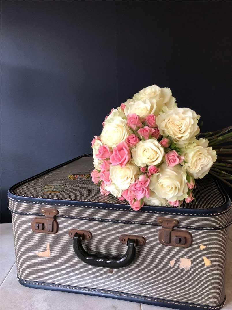 Sentbyscent.com bouquets (3).jpg