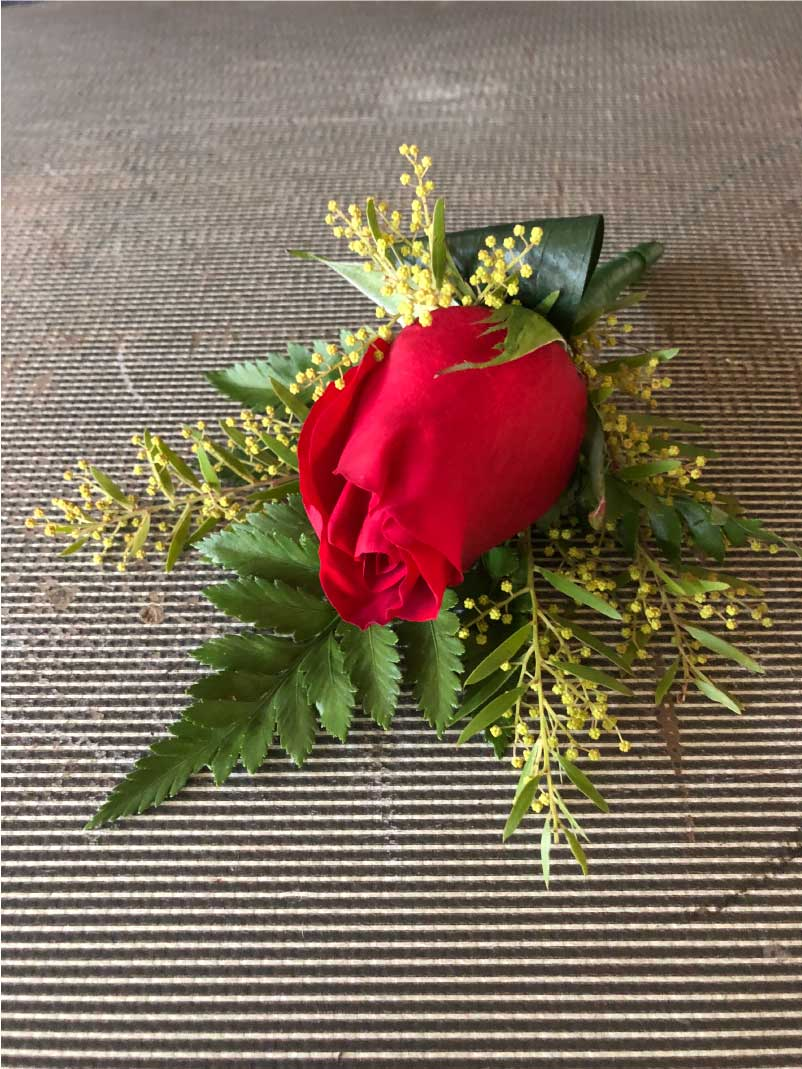 sentbyscent.com buttonholes (4).jpg
