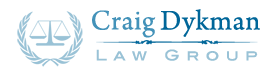 Personal Injury Attorney - SF Bay Area - Craig Dykman Law Group