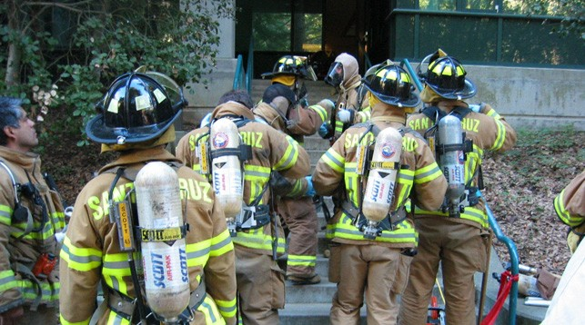 c-firemen-352a32d6bf.jpg