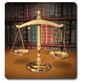san-rafael-attorney.png