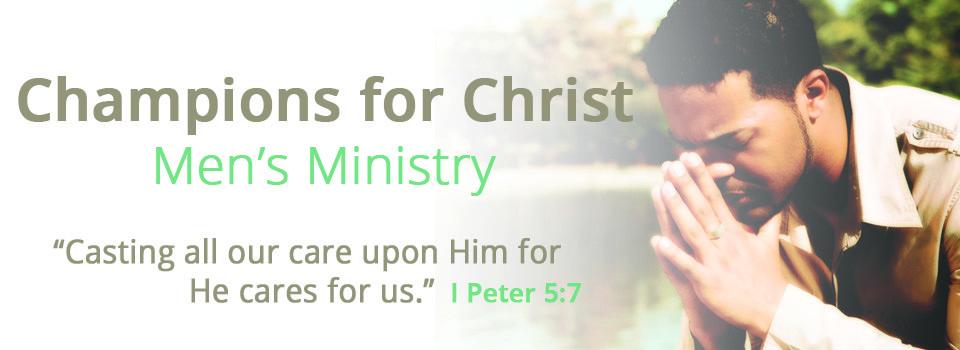 mens-ministry-960x350.jpg
