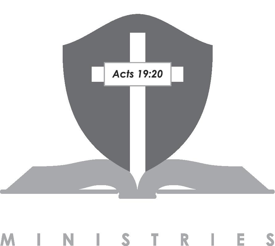 PICM_GrayBLK_Logo_122016.png