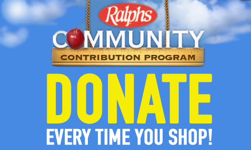 Ralphs Comm Contributions.png