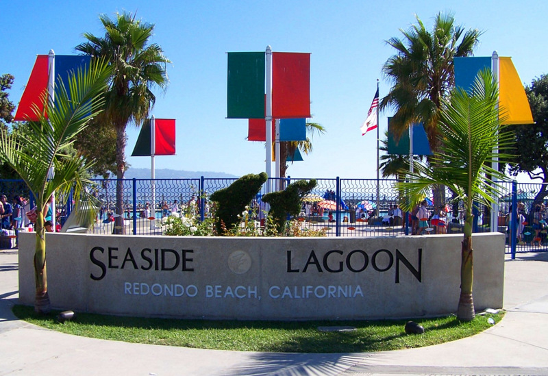 Seaside Lagoon.jpg
