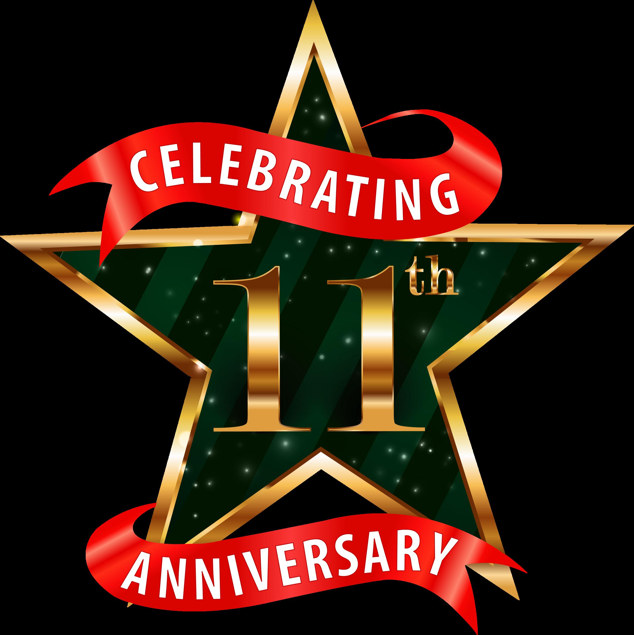 Pastor Anniversary Clipart Wwwtopsimagescom