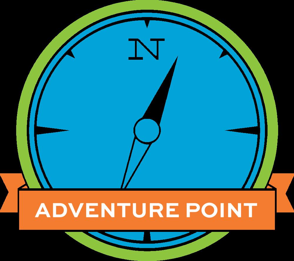 AP-Logo-Final-RGB.png