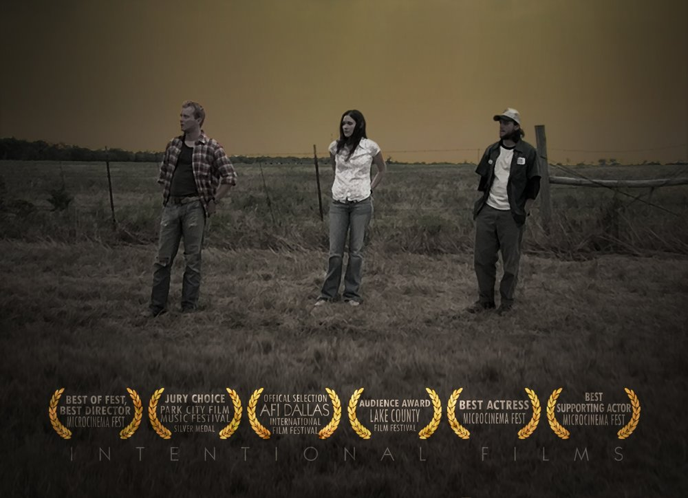 "Feature film ""Midlothia"" based on the play ""Pluck the Day"" by Steven Walters, starring James Thomas Gilbert, Bill Sebastian, Jessica McClendon & Eric Reeves. WATCH ON AMAZON PRIME"