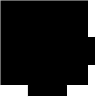 RK-logo_black_400.png