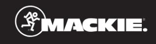 visit them at mackie.com