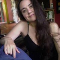Selina Borquez
