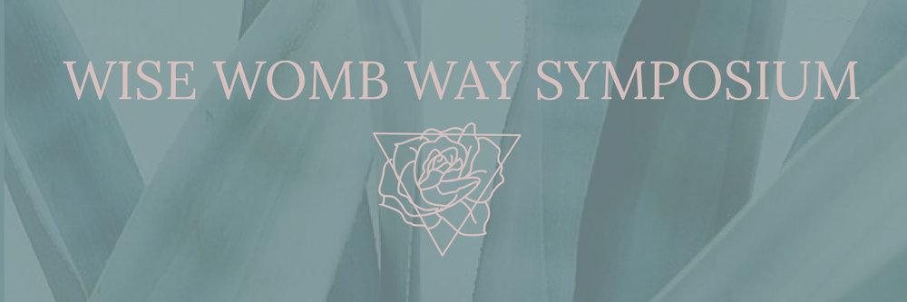 wise womb syposium mailchimp banner.jpg