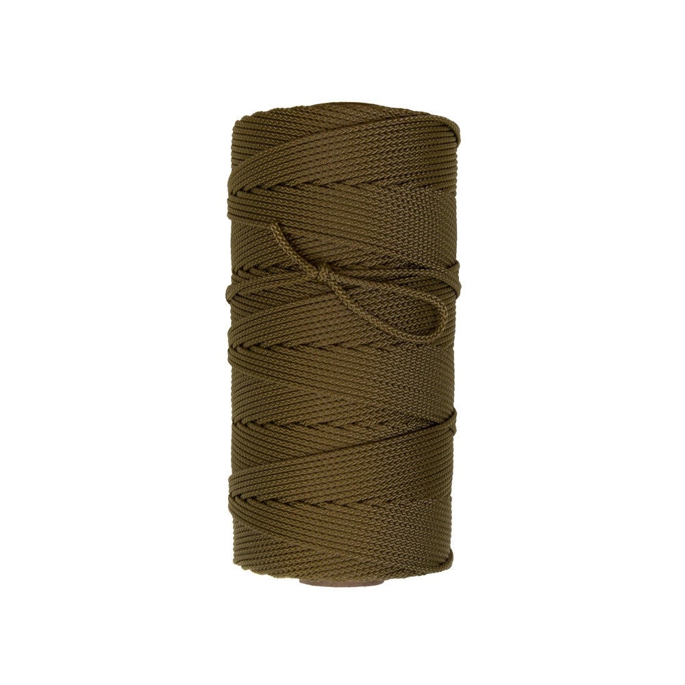 Firestone Gold Twine