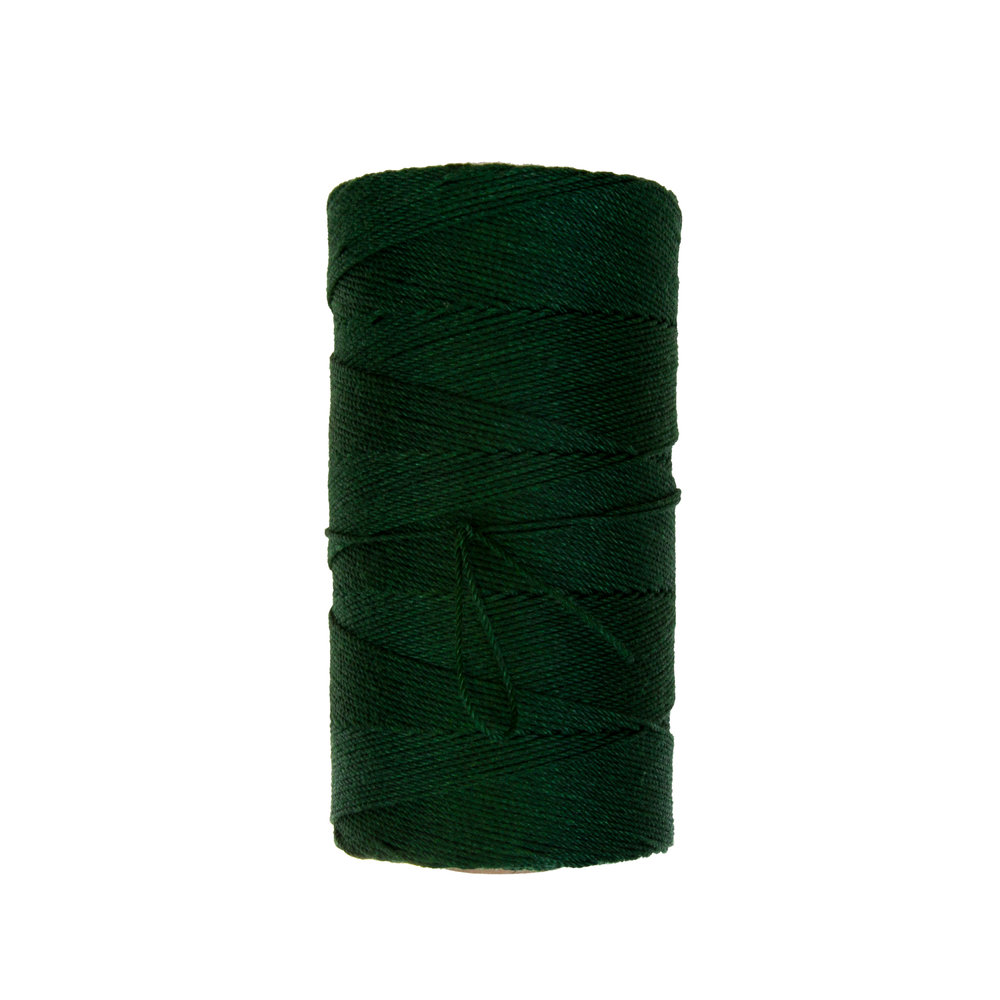 Evergrip Twine