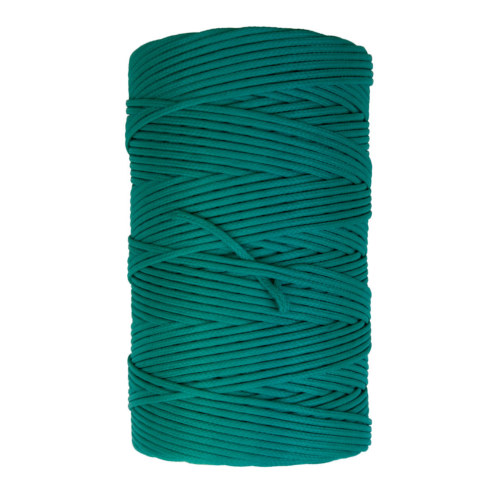 EC-4MM, BRAIDED POLYESTER TWINE HIGH TENACITY.jpg
