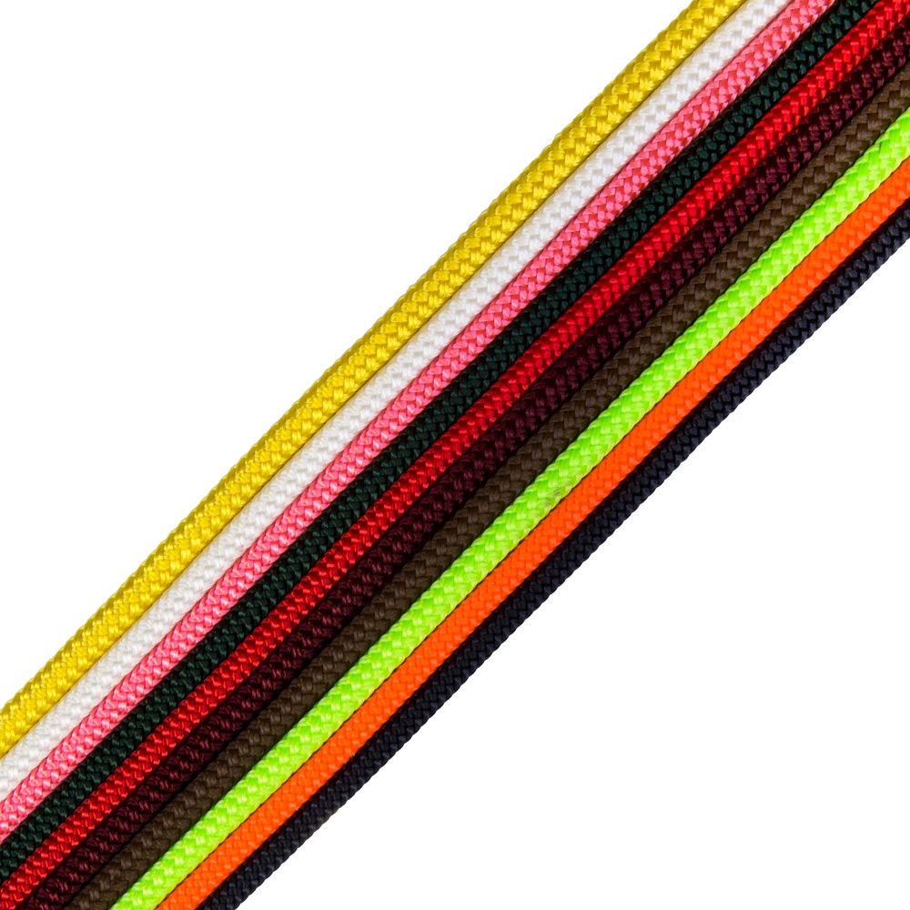 Everson Accessory Cord