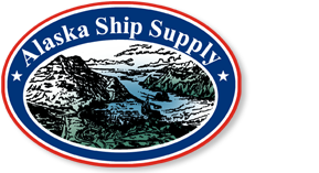 Alaska Ship Supply