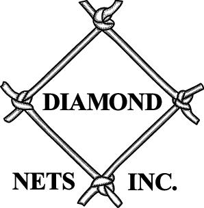 Diamond Nets