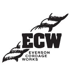 ECW_Logo-032907.jpg