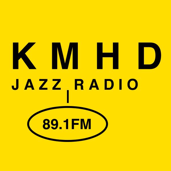 kmhd_og-logo.png