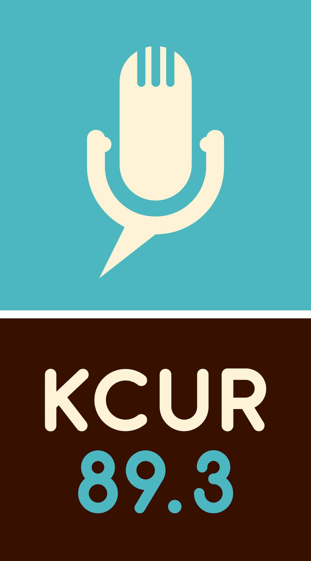 KCUR-Logo-Vertical-FullColor.jpg