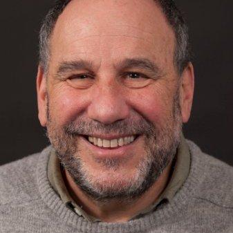 Rick Plaut: customer development, sales   Co-founder
