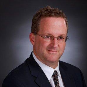 Scott Longley: manufacturing & fulfillment, supply chain