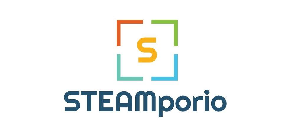 STEAMporio.jpg.jpg