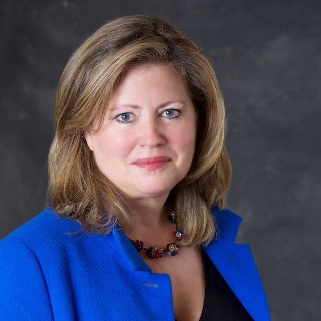 Kate Putnam: equity financing, operations, manufacturing