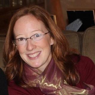 Meghan Fitzgerald Henshon: branding, consumer marketing
