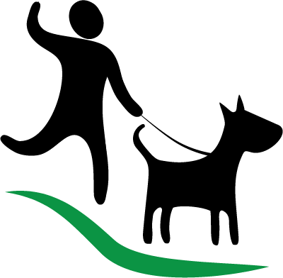 WoofTrax Logo.png