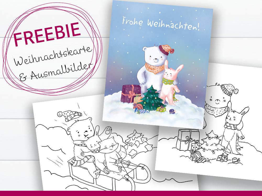 Freebie_Weihnachtskarte-Head.jpg
