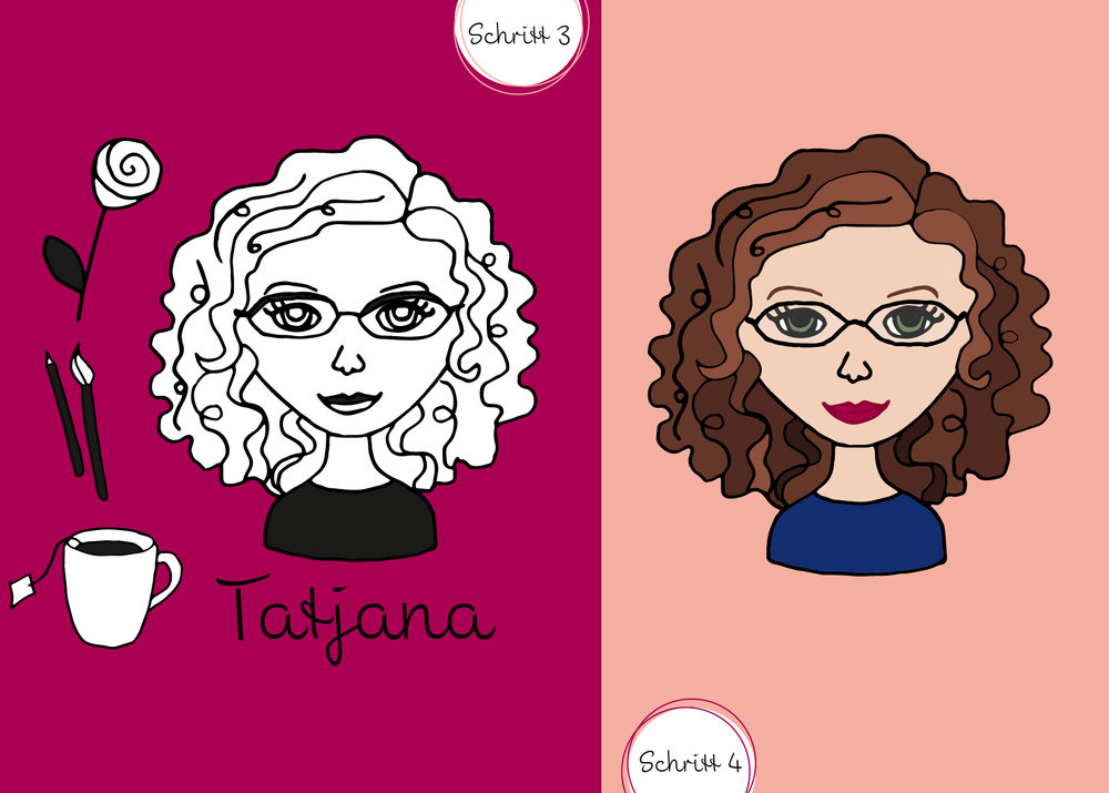 Portraitchallenge_Schritt3-4_100x100_Zeichenfläche 1.jpg