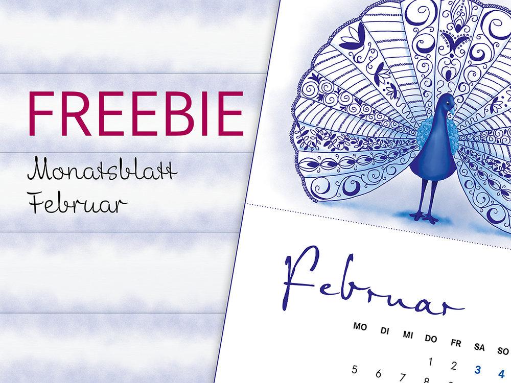 Blogpost_Monatsblatt_Februar.jpg
