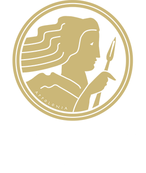 Dentist McLean, VA | Dental Group of Tysons | Dr. Nahlah