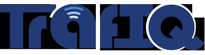 TrafIQ_RR_LogoB_130429.png