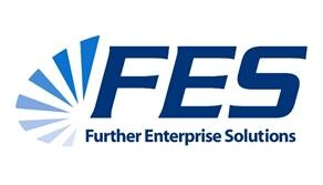 FES- Further Enterprise Solutions