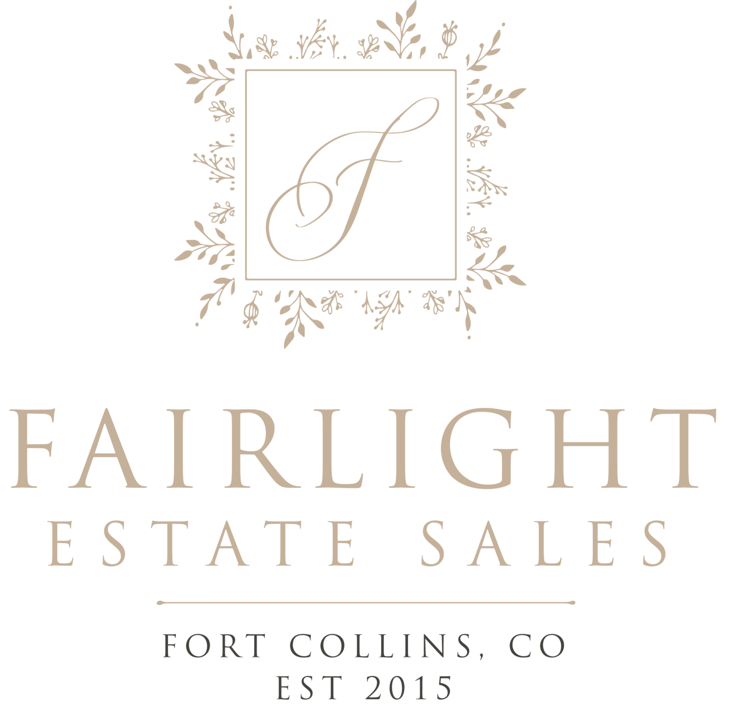 Fairlight Estate Sales