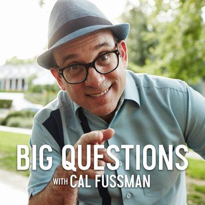 Big Questions.jpg