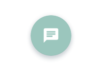 notes-icon@2x.png
