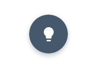ideas-icon@2x.png