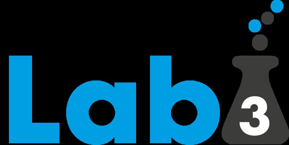 Lab3 logo.png