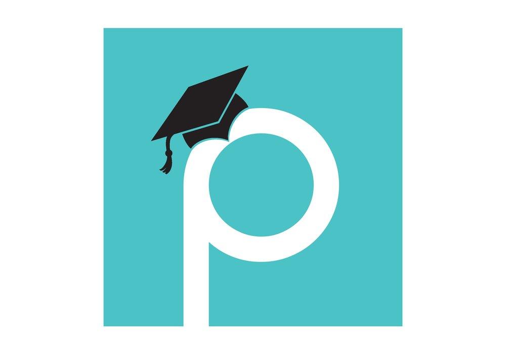 Pondr-App-Logo-Green.jpg